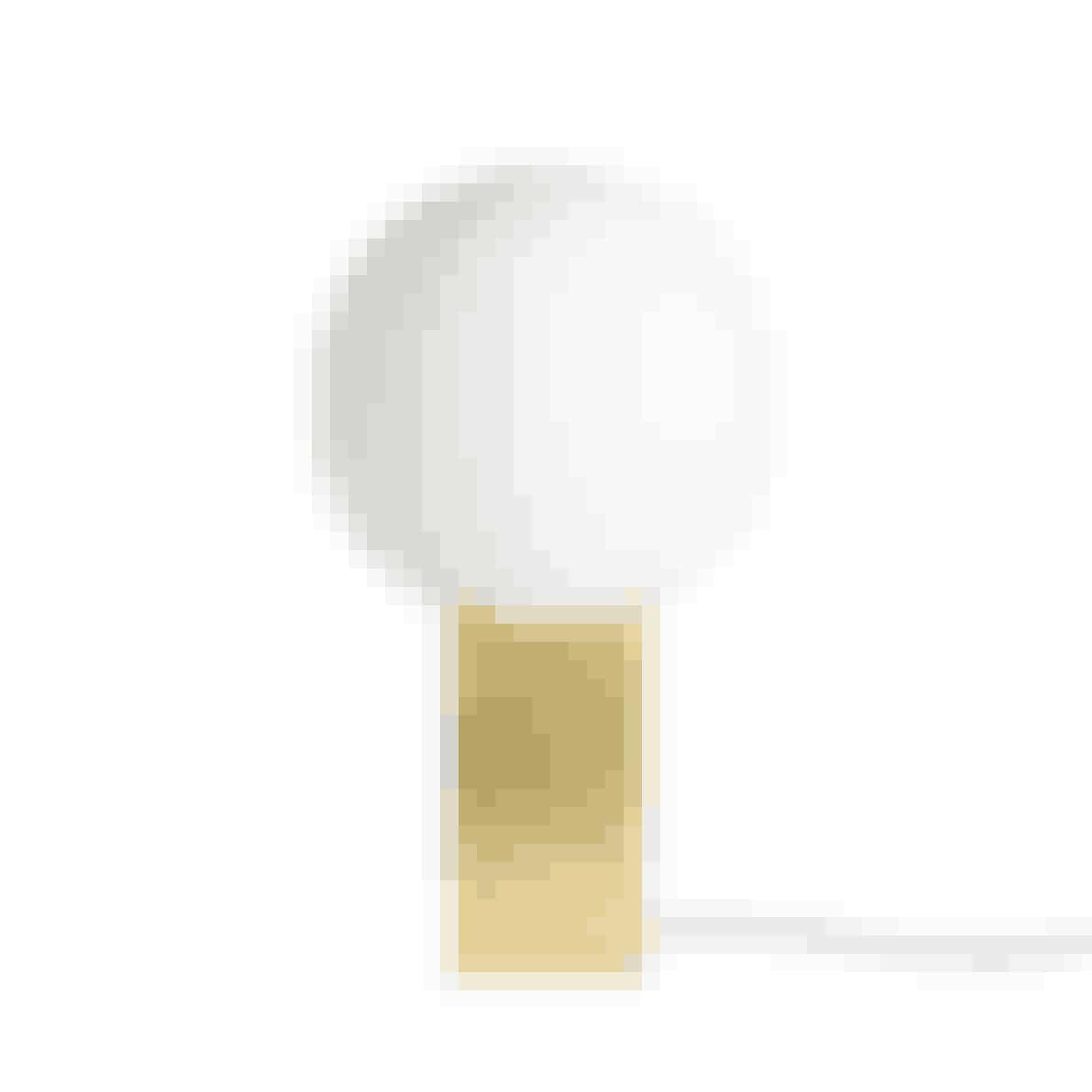 'Hoop'-gulvlampe, 101 Copenhagen, 2.900 kr.Køb online her.