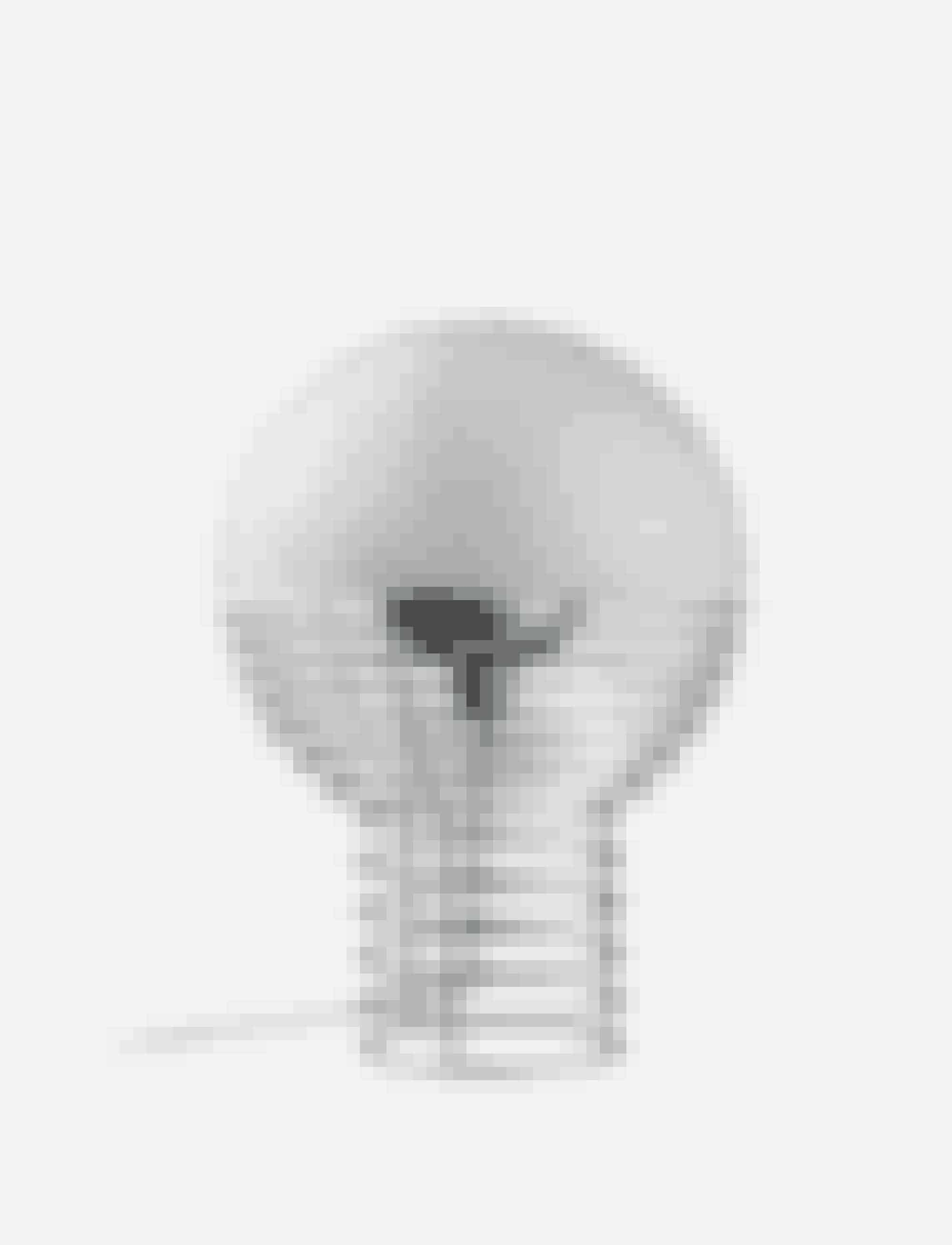 'Wire'-bordlampe, Verpan, 3.198 kr.Køb online her.