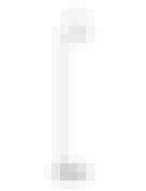 'IC F1'-gulvlampe, Flos, 5.125 kr.Køb online her.