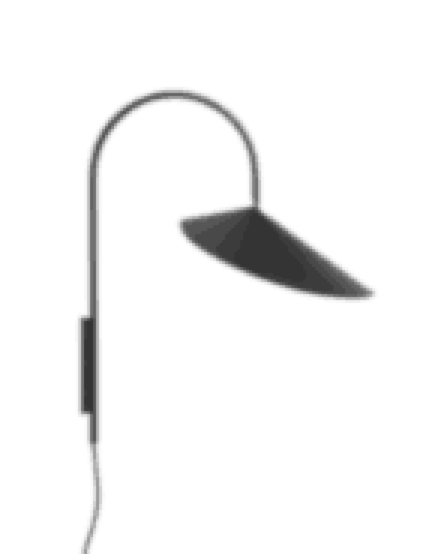 'Arum'-væglampe, Ferm Living, 1.999 kr.