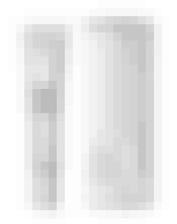 Natkoncentrat med højt koncentrat af retinol 'Visionnaire Pro Retinol F/P', Lancôme, 30ml, 590 kr.