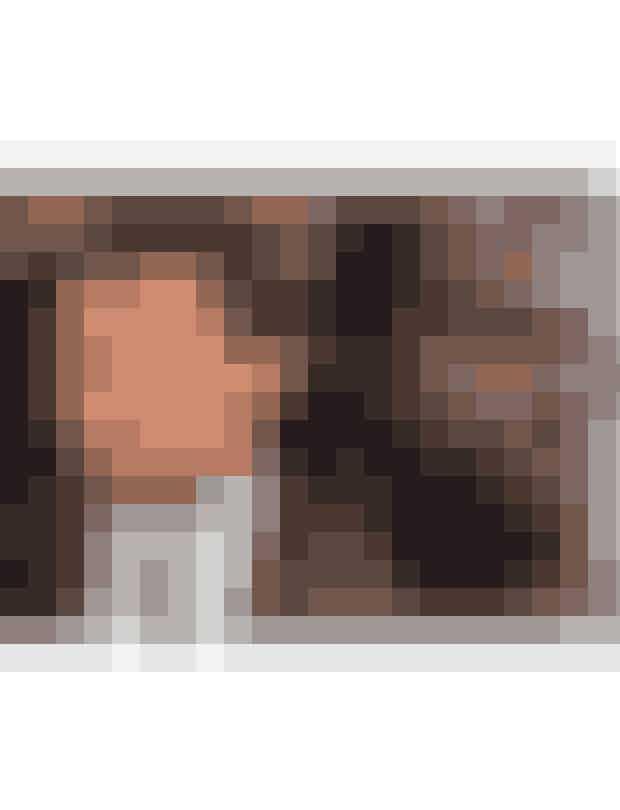 I 'The Revenant' fra år 2015 spiller Leonardo DiCaprio ekspeditør Hugh Glass. DiCaprio har senere udtalt, at han kan nævne omkring 30-40 ting oplevelser fra filmen, som var nogle af de sværeste ting, han nogensinde har gjort. Under optagelserne var Leonardos krop flere gange udsat for hypotermi, der betyder ekstem lav kropstempratur.
