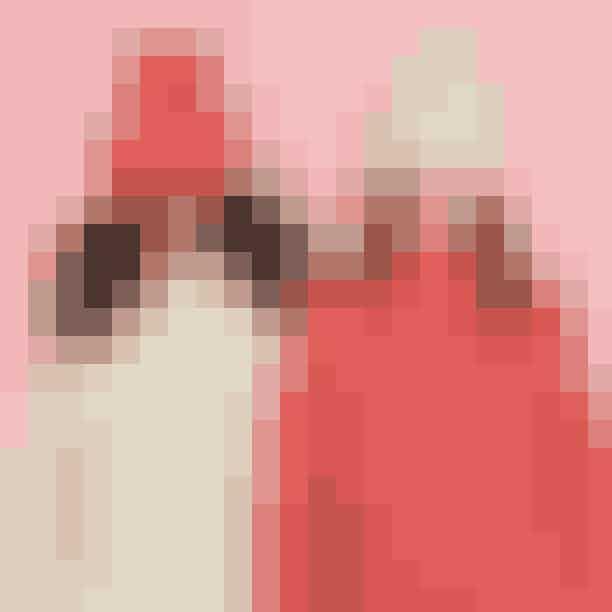 Lindex lancerer en kollektion til fordel for kræftforskningLindex lancerede den 9. oktober 2019 `The Pink Collection' til det danske marked. De sidste 17 år har Lindex dedikeret oktober måned til et helt særligt formål; nemlig kampen mod kræft. Denne oktober måned er det første gang på det danske marked, hvor 10 procent af kollektionens omsætning går til Kræftens Bekæmpelse i Danmark.Find kollektionen hos Lindex i Fields.