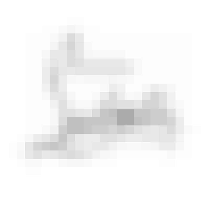 Hvad:Christian Louboutin udsalg //Hvornår:Starter fredag d. 12. juni kl. 10 //Hvor:Grønnegade 6, 1107 København K.
