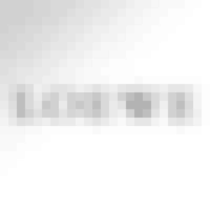 Hvad:Loewe udsalg //Hvornår:Starter søndag d. 14. juni kl. 10 //Hvor:Illum, København
