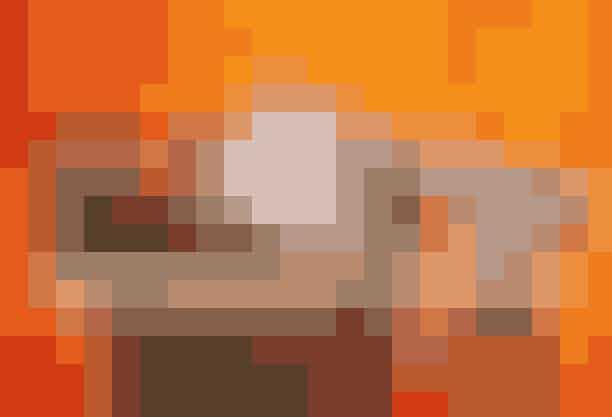 Loppemarked i AbsalonLeder du efter en lun vinterfrakke, en vase eller noget til børneværelset? Kom og gør et kup til loppemarked i Absalon. Hvor: Absalon, Sønder Boulevard 73, 1720 København. Hvornår: Lørdag den 8. februar 2020 fra kl. 10.00-16.00.
