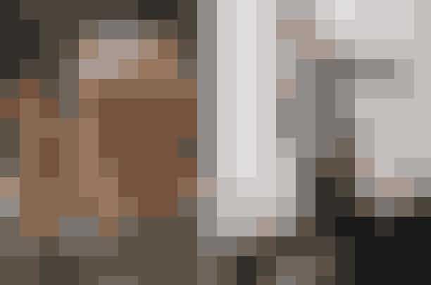 Lori Petty, som i OITNB spiller karakteren Lolly