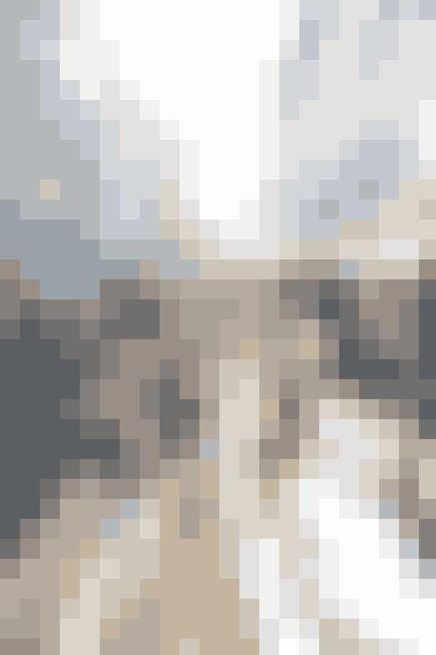 LOVE Fest i anledning af Copenhagen Pride 2018I forbindelse med Copenhagen Pride 2018 afholdes LOVE FEST,som er et kæmpe street-party foran Hotel SP34. Festen vil byde pålive DJ-performance, dance offs, mad, drinks og hyggelige lounge områder. Efter gadefesten fortsætter festen på The Rooftop på Hotel Danmark, hvor kolde drinks kan nydes til tonerne af DJs, alt imens solen går ned over Københavns tage. Der er gratis adgang for alle til begge arrangements.Hvor:Hotel SP34, Sankt Peders Stræde 34, 1453 København K og Hotel Danmark, Vester Voldgade 89, 1552 København K.Hvornår:Lørdag d. 18. august. Street-party: 15.00-20.00, Rooftop-party: 16.00-23.00.