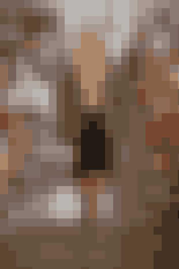 Lovechild 1979 SS19Jeg vil bare gerne være en Lovechild-pige! Denne kombination af oversize blazer og shorts sat sammen med en hæklet top og feminine espadriller er lige mig. Om jeg er modig nok til at vise lidt bar mave til næste sommer må tiden vise…