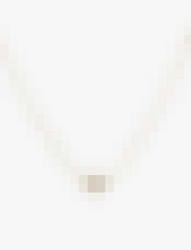 Halskæde, Lugot, 840 kr.Køb HER