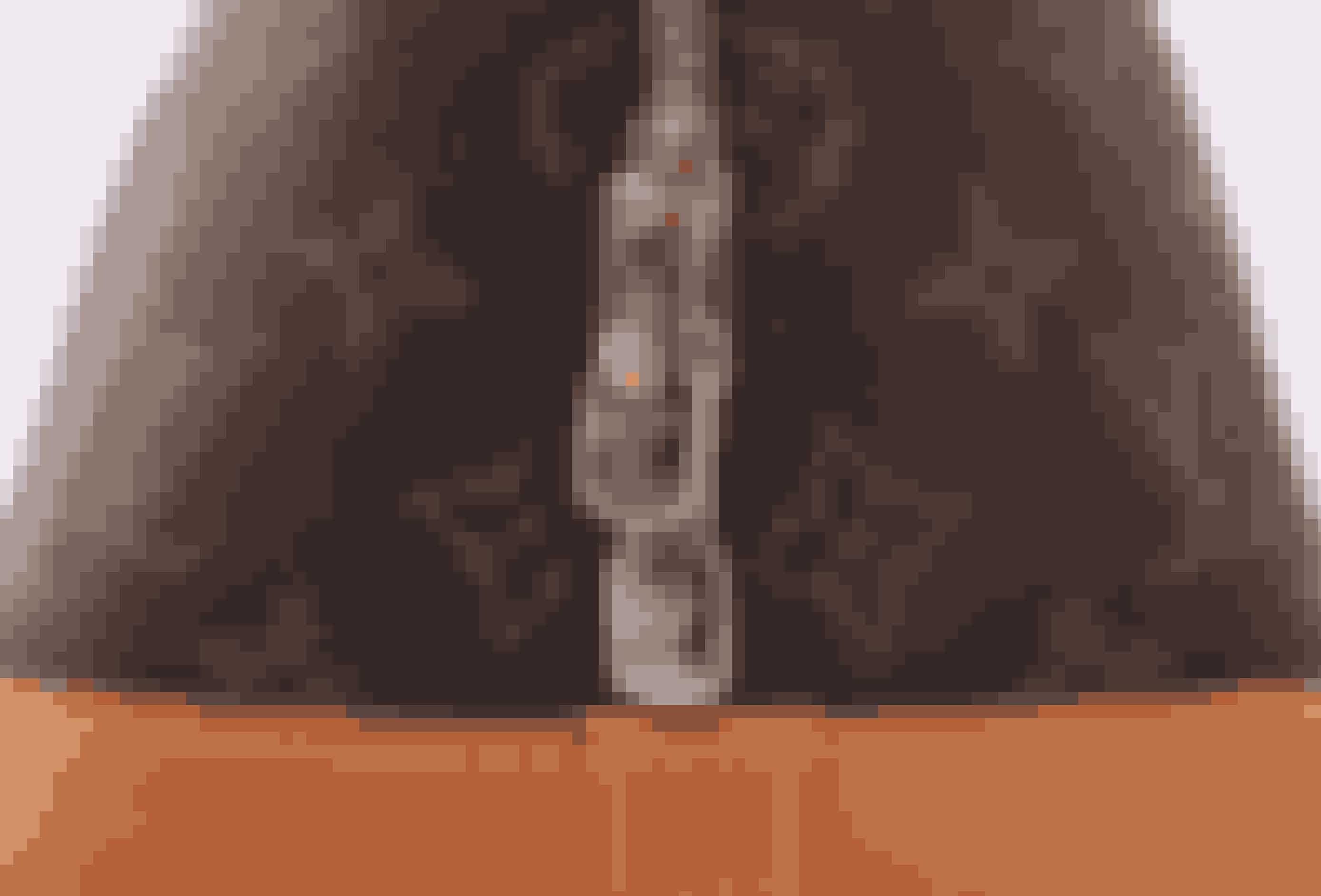 Lynlåse skal åbne og lukke gnidningsløst hvilket afspejler kvaliteten.