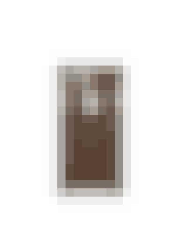 Mobilcover, Louis Vuitton, 8.200 kr.