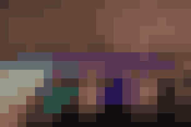 Copenhagen Light Festival.Copenhagen Light Festival lyser Kongens København op i hele februar, når 40 lysværket sætter spot på vand, bygninger og momumenter. Du kan opleve lyset på egen hånd eller via guidede ture. I Tivoli har denprisvindende lysdesigner Jesper Kongshaug bl.a. iscenesat Haven således at gæster kan opleve nordlys, stjernestøv og ragnarok på lys-manér.Hvor:Over hele København.Hvornår:1-24 februar 2019.