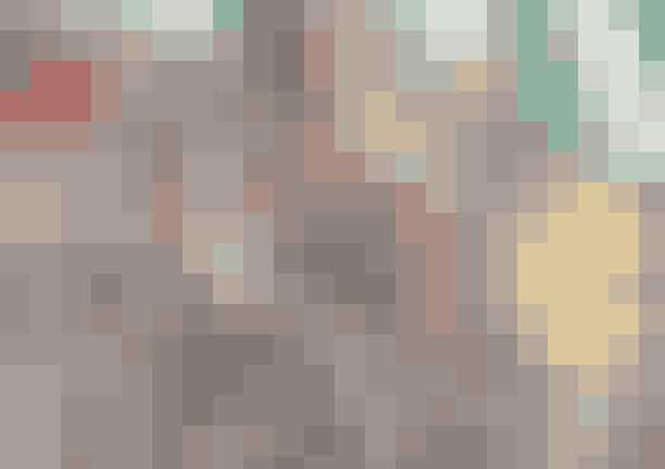 Magasin fejrer 150 årJubilæumsfesten på Kgs. Nytorv markerer Magasins 150 år som Danmarks stormagasin. Festen bliver skudt i gang med masser af gode tilbud, ballet og andre skønne oplevelser.Se hele programmet for den festlige dag herHvor: Magasin du Nord, Kongens Nytorv 13, 1095 København KHvornår: Lørdag d. 14. april kl. 12-20.