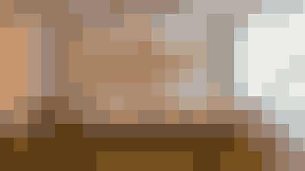 """Magnum Pleasure StoreHvis der er noget, der smager bedre end en Magnum, så er det en Magnum-is du helt selv har designet. Derfor slår Magnum endnu engang dørene op til Magnum Pleasure Store i København, og byder på fløjlsblød vaniljeis dyppet i lys, mørk eller hvid chokolade og dækket med toppings efter din smag. Magnum Pleasure Store får i år sin helt egen butik på med temaet """"Never Stop Playing"""", der dækker over den perfekte kombination af leg og nydelse.Hvor: Købmagergade 42,1150 København K.Hvornår:3. maj – 31. maj. Åbningstider: tirsdag-søndag kl. 12-18. Mandag lukket."""