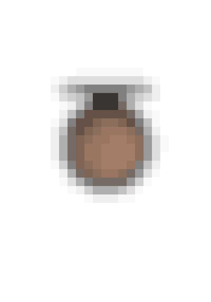 MAC, Eye Shadow Woodwinckle, 105 kroner. Findes online HER