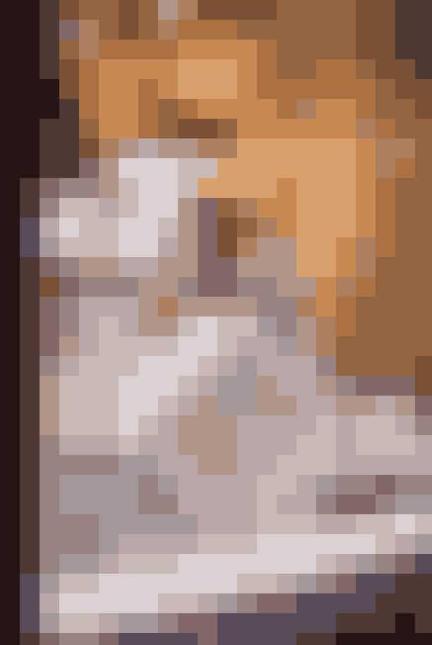 Julemarked i Malmø: 26. november til 23. decemberSkal du et smut til Sverige i løbet af julemånederne, så er der dømt ægte julestemning i Malmø. Midt i byen har de linet juleboderne op på Gustav Adolfs Torg, som byder på alverdens julegaver, julepynt, varme drikke, julegodter og meget andet, ligesom du helt sikkert kan købe en pose klassiske svenske 'pepper kakor'.Entre: gratisHvor:Gustav Adolfs Torg, MalmøHvornår: alle dagekl. 11-19