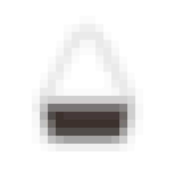 Taske, Mango, 450 kr.Køb HER