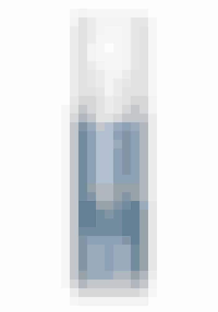 """""""Rudolph Cares 'After Sun Repair Spray' er ny, så den skal selvfølgelig afprøves!"""" Aftersun spray, Rudolph Care, 185 kr. Findes online HER!"""