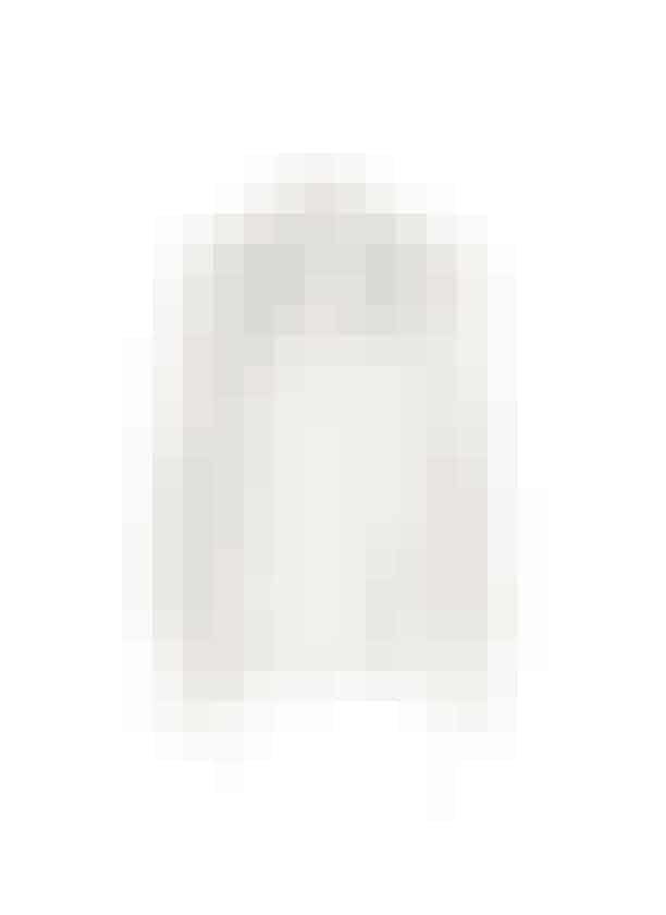Skjorte, Mark Kenly Domino Tan, 2.825 kr.Køb HER.