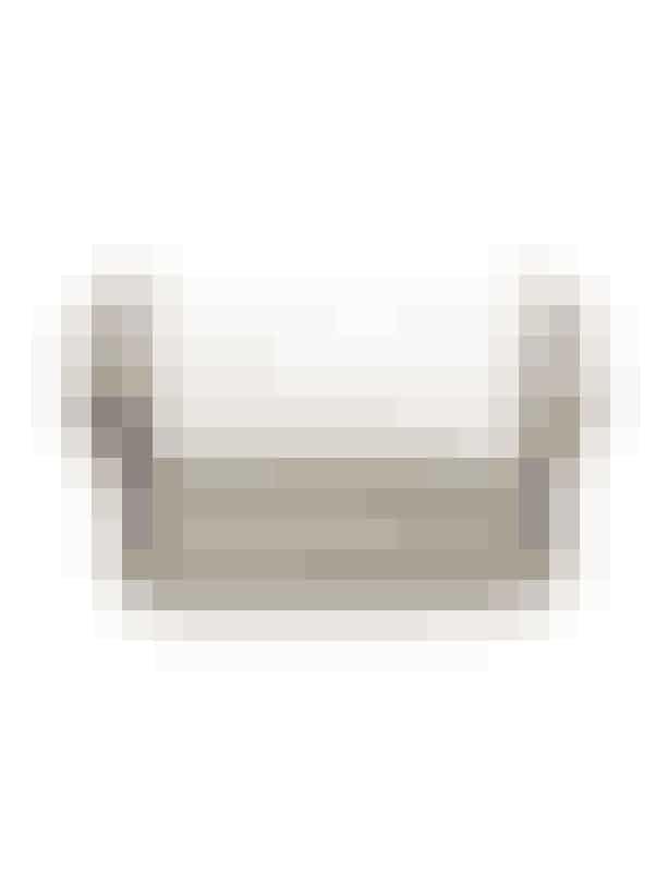"""Digital EditorEmilie Bech Zerlang""""Den næste taske jeg drømmer om at investere i, er Marnis klassiske 'Trunk'-bag, og kombinationen af brun og hvid læder i denne udgave hos Holly Golightly ville passe perfekt til foråret"""".Marni, Holly Golightly, 6,417 kr., (før 10,695 kr.)"""
