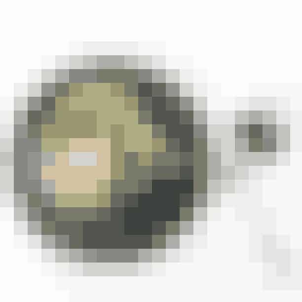 Opskrift: Matchapandekager med hampeprotein. Find opskriften HER