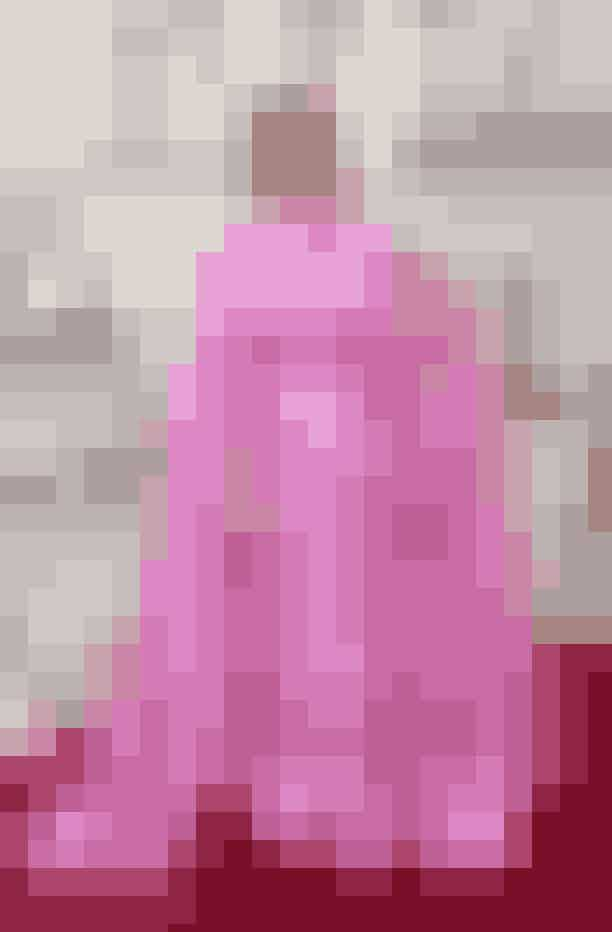 Maya Rudolph.