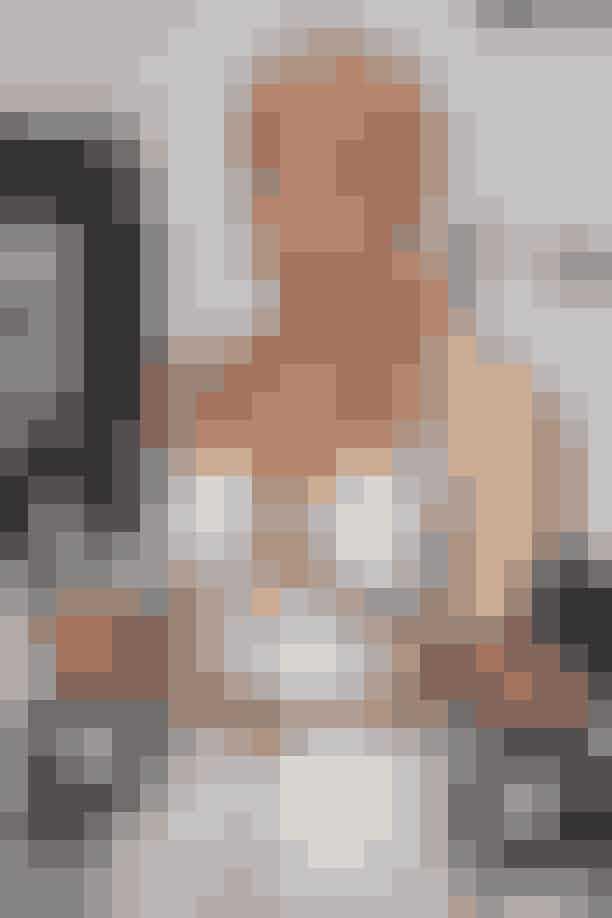 13. Nicki MinajPris pr. post: 3,83 mio. kroner.