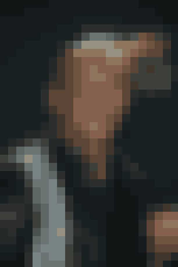 Vin Diesel og Paul VincentFast and the Furious-skuespilleren har også en tveægget tvilling - og faktisk er Vin Diesel ikke den eneste af de to brødre, som begår sig inden for filmverden. Hans tvillingebror Paul Vincent er nemlig filminstruktør - og så har han endda været med på noget af produktionen til Fast and the Furious-serien som lydinstruktør. Den største forskel på de to tvillingebrødre er, at Paul i modsætning til Vin Diesel har masser af hår - både på hovedet og i ansigtet.