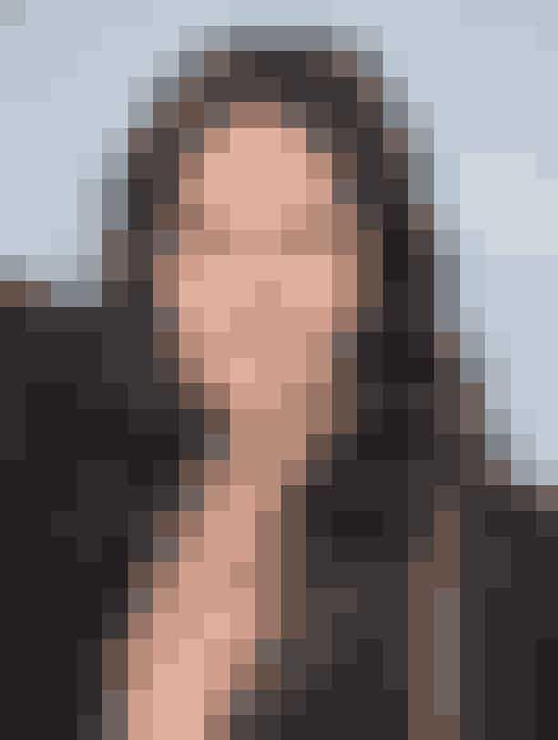 Courteney CoxFriends-stjernen udtaler, at hun fortryder alle sine botox-indgreb, fordi de fik hende til at se alt for fake ud.
