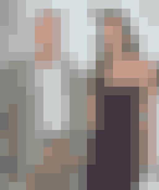 Catherine Zeta-Jones og Michael Douglas - 25 årSkuespillerparret med en aldersforskel på 25 år mødte hinanden I 1998 og blev gift i 2000 – samme år som deres første barn kom til verden. I 2013 tog parret en tænkepause, men de fandt hurtigt ud af, at de ikke kunne undvære hinanden.