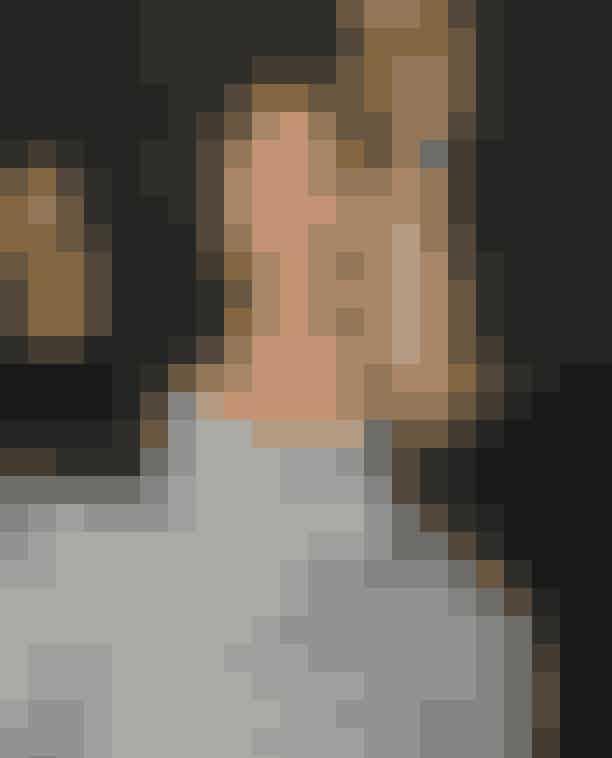 5. Ariana GrandePris pr. post: 5,23 mio. kroner.