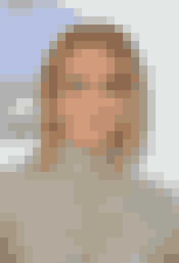 12. Jennifer LopezPris pr. post: 4,06 mio. kroner.