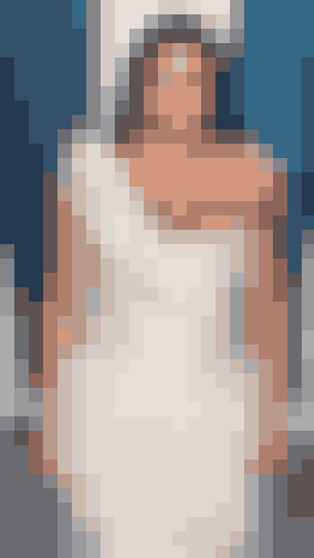 4. Kim KardashianPris pr. post: 5,26 mio. kroner.