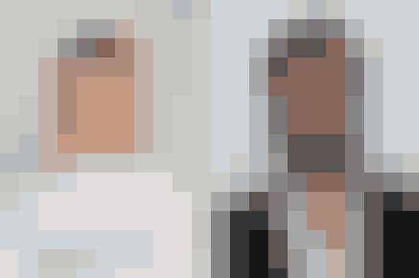 Break-up:Scott Disick og Sofia RichieScott Disick og Sofia Richie gik fra hinanden hele to gange i år. Tilbage i maj valgte realityparret at holde en pause, da Sofia ønskede, at Scott fik bedre styr på sit liv og sit helbred. Parret fandt kortvarigt sammen igen, men i august gjorde parret det endeligt forbi efter tre år sammen. Efter bruddet med Sofia, har Scott efter sigende udviklet et meget tættere forhold til ekskæresten Kourtney Kardashian, som han har tre børn med. Ifølge kilder har Scott og Kourtney de seneste måneder brugt mere tid sammen, og behandlet hinanden meget bedre end de plejer. Scott har udtalt, at døren altid står åben, hvis Kourtney nogensinde skulle få lyst til at genoptage deres romantiske forhold. Da både Kourtney og Scott lader til at være singler, er det ikke helt usandsynligt med deres datinghistorik.