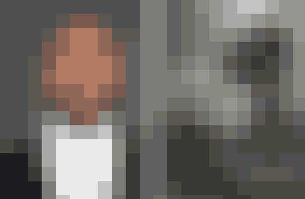 Michael B. Jordan afslog rollen som Dr. Dre i Straight Outta Compton – spillet af Corey HawkinsEftersigende ville Dr. Dre have Michael til at portrætterer ham i filmen Straight Outta Compton, men fordi Michael lige havde accepteret en rolle i filmen Fantastic Four, var han altså utilgængelig. Det var i stedet Corey Hawkins, der fik hovedrollen, og filmen endte med at tjene over 1 milliard kroner, hvorimod Fantastic Four 'kun' tjente omkring 367 millioner.