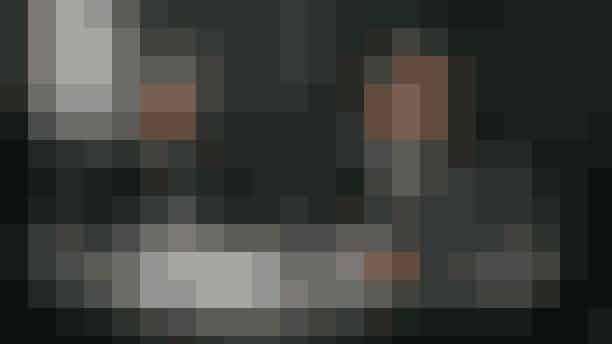 Stenbukken (22/12 – 20/01)Serie: MindhunterFordi du er: Vedholdende, hårdfør og overbevisende