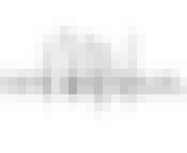 MN Retail,Marc By Marc Jacobs.Marc Jacobs,Stella McCartney,Isabel Marant,MånestråleTid:Onsdag den 27. april klokken 10-21Torsdag den 28. april klokken 10-21Fredag den 29. april klokken10-13Sted:Bredskiftevej 20, 8210 Århus VOBS! Modtager kort og kontanter