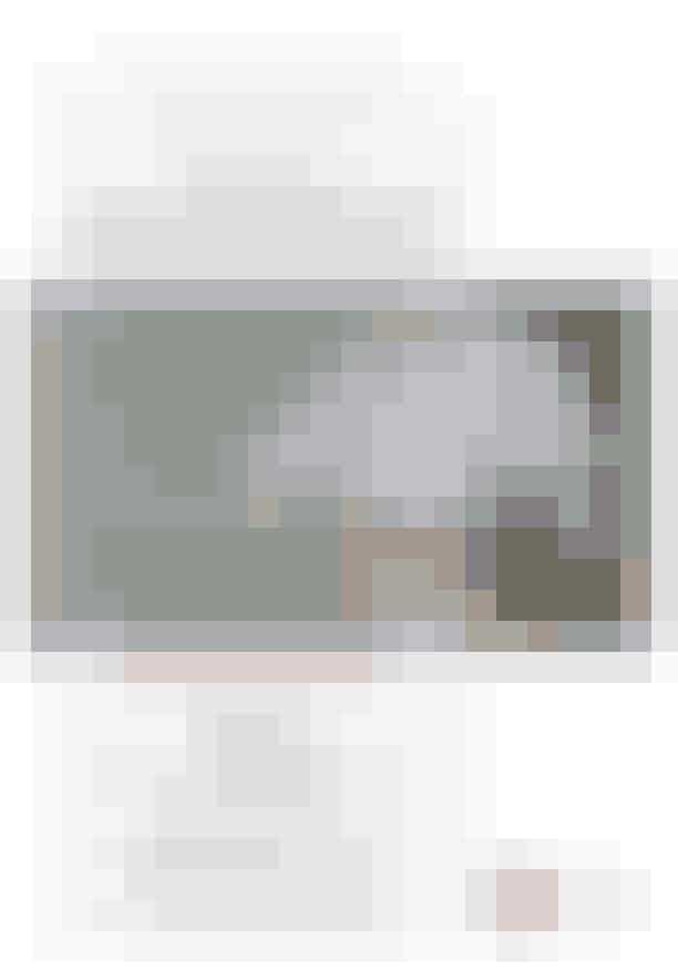 Mørch lagersalgHvor:Østerbrogade 85,2100 København Ø (indgang på hjørnet af Østerbrogade og Marskensgade).Hvornår:Fredag den 29. marts 2019, kl. 12.00 – 18.00 og lørdag den 30. marts 2019, kl. 10.00 – 16.00.