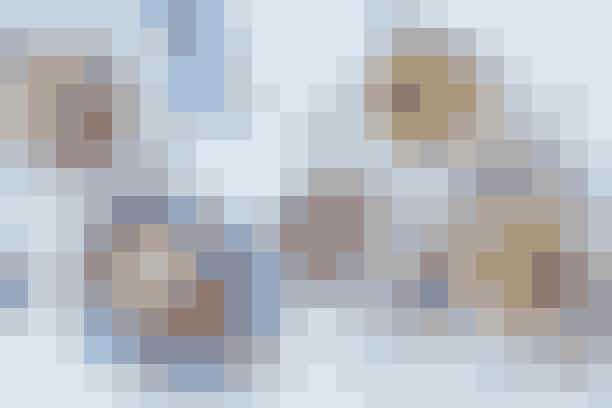 Økologiske Gló lancerer morgenmad og drinkIslandske Gló er kendt for deres sunde, overvejende vegetariske og 100 % økologiske salatbowls - men nu kan du også besøge biksen, når morgenmadssulten melder sig. Hos den nyåbnede Gló på Værnedamsvej bydes der nu på bl.a. morgenmadsvafler med avokado, friske smoothiebowls og bananpandekager med lækker topping - alt sammen økologisk. Og morgenmaden er da ikke den eneste nyhed fra Gló - nej, idet den nye Gló ligger på Værnedamsvejs solside tiltrækker den mange tørstige gæster, der ønsker at sidde ude og nyde en drink. Derfor udvider Gló nu også kortet meden økologiske cocktail lavet på rødebedesaft.Hvor:Gló,Værnedamsvej 18, 1619 København V.