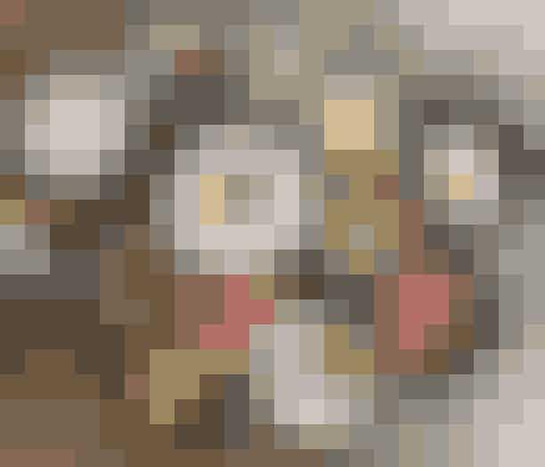 Meet, greet and eat på SkankEn af de ting vi aldrig kan få nok af, er når restauranter laver nye fortolkninger af traditionelle danske retter. Skank på Vesterbro er et godt bud på sådan en restaurant, med deres traditionelle danske tapas, der er tilføjet et mellemøstligt twist - og en god portion humor. Nu har spisestedet ansat en ny køkkenchef, og i den forbindelse inviterer Skank til åbent hus. Her er der mulighed for at smage på de mange nye retter, smage vin og hilse på den nye køkkenchef samt resten af personalet.HVOR: Skank, Istedgade 48, København VHVORNÅR: Søndag d. 17. september fra kl. 16-18.