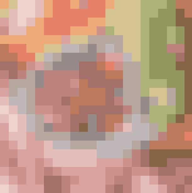 """BarylPå Baryl er der gang i farverne, og du kan næsten spise dig mæt i sanseindtryk. Nyd fx """"Den veganske blogger"""" bestående af en avocadomad med hjemmelavet gulerodshummus & syltede rødløg, kålråkost med gulerødder, savoykål, rødkål, sesamolie & lime samt chiagrød med frisk frugt, havtorn, soyaflødeskum, kokossukker & hampefrø. Hele herligheden bliver din for 89 kroner.Hvor:Århusgade 78, 2100 København Ø."""