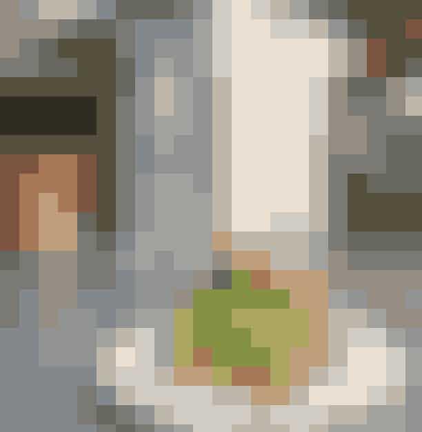 SonnyDu har måske allerede nydt en af de hjemmelavede varme drikke eller kager på indre bys Sonny. Men har du prøvet morgenmaden? Du får laksetoasten med spinat, dild ogdijonnaise til 75 kroner.Hvor:Rådhusstræde 5, 1466 København K.