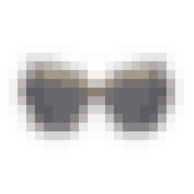 Solbriller, Moschino hos Profil Optik, 2.249 kronerKøb HER