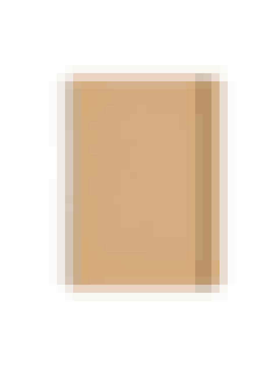 Notesbog af genanvendeligt papir, MUJI, 37 kr.