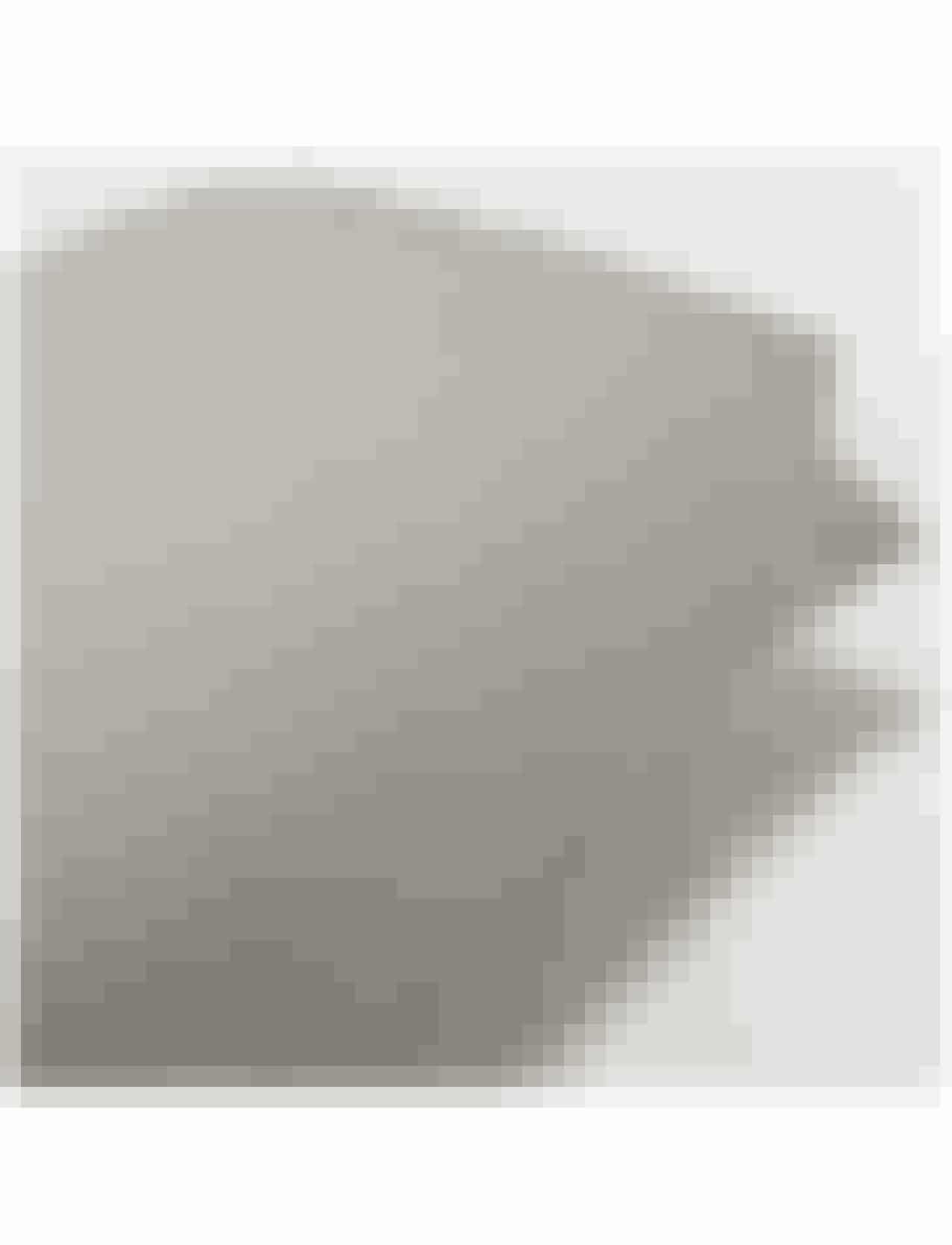 Sengetøj i økologisk bomuld, MUJI, 285 kr.
