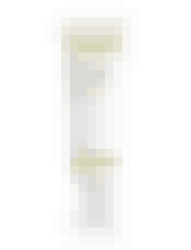 'Age-Balancing Night Cream' fra Murad, 50 ml, 749 kr.Age-Balancing Night Cream ultrarige fugtgivende creme genopretter smidighed og minimerer rynker med essentielle fedtsyrer og Shea Butter. Samtidig bliver cellefornyelsen fremmet med denne creme og forbedrer hudens struktur.