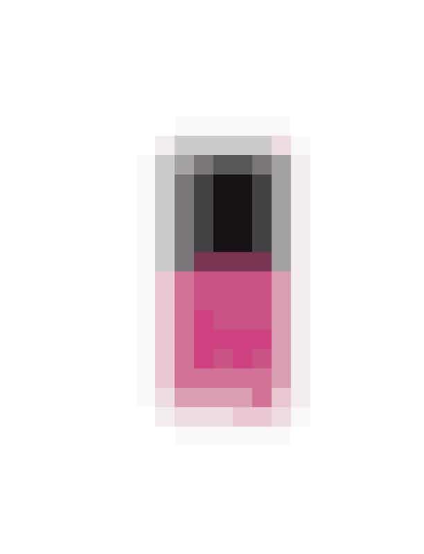 'Le Vernis Neon'-neglelak, Chanel, 200 kroner.