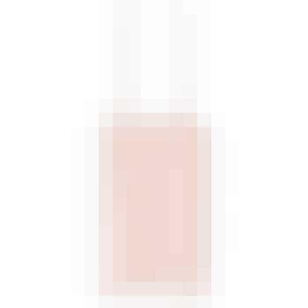 Neglelak,'Expressie 60 Buns Up', Essie, 90 kr.