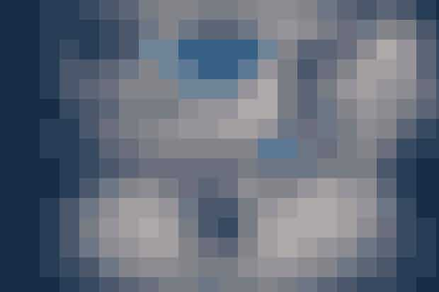 Mikal-B Never Tomorrow-udstilling.Den internationalt anerkendte urban contemporary-kunstner Mikael B vender for en kort stund hjem til Danmark. Udenom gallerier og museer skaber kunstneren og iværksætteren Mikael B og hans otte ansatte med 'Never Tomorrow' hans største soloudstilling nogensinde omfattende flere end 30 værker.Hvor:THE PLANT, Raffinaderivej 22, 2300 København S.Hvornår:Fernisering lørdag den 6. oktober 2018 kl. 18-22. Udstillingen vises frem til søndag den 20. oktober 2018. Hverdage kl. 15-19, lørdage kl. 11-16. Søndage kl. 11-16.